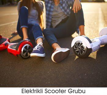elektrikli-scooter