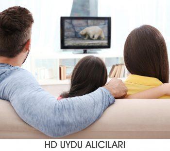 hd-uydu-alicilari