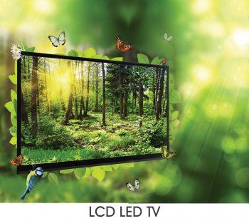 lcd-led-tv
