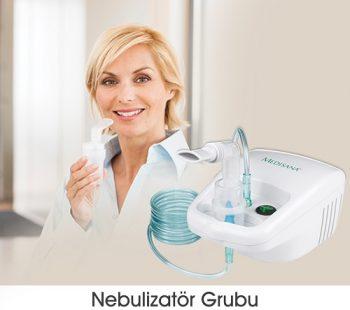 nebulizator-grubu