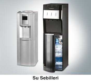 SEBIL-SITE